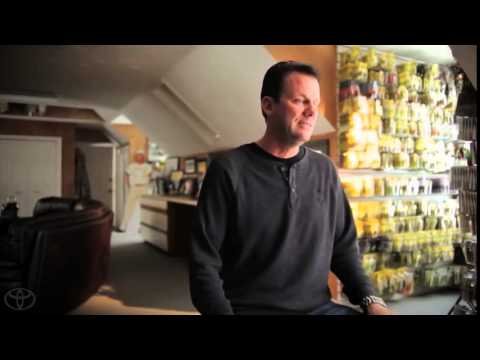Kevin VanDam | Bass Masters