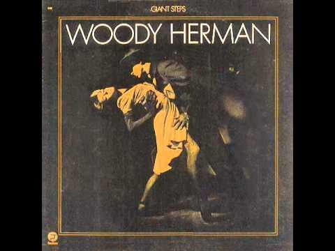 Freedom Jazz Dance - Woody Herman