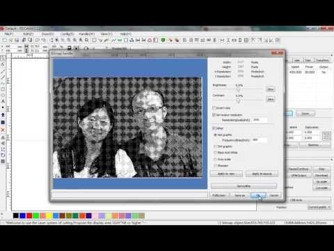 инструкция Lasercad - фото 11
