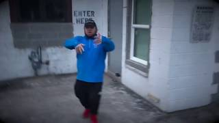 Eminem Ft. Joyner Lucas - Lucky You Remix (Chris Matthews Remix)