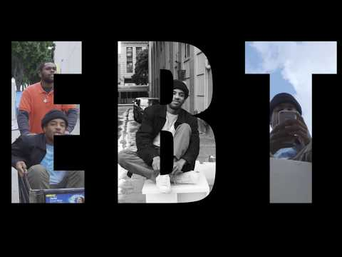 "Mikem Nahmir ""EBT"" ( Skid Row) Promo"