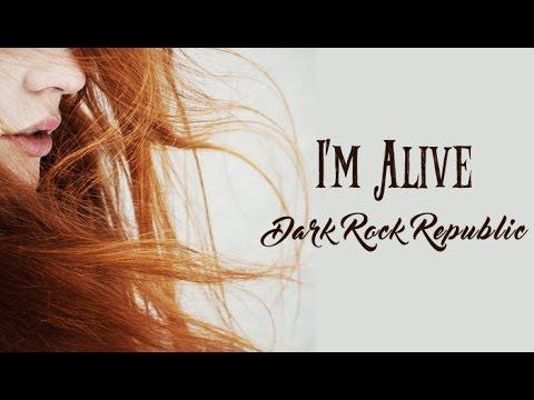 Dark Rock Republic - I'm Alive (Tradução) Musica da Chamada da Formula 1 (2017).