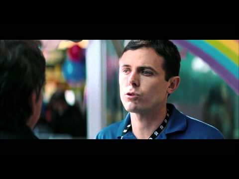 tower-heist---casey-affleck---own-it-2/21-on-blu-ray-or-dvd