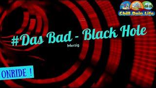 [Onride] Waterslide Black Hole | Das Bad | Merzig