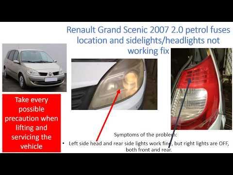 Renault Scenic Fuse Box Location 2004 | Wiring Diagram on renault scenic 2015, renault scenic interior, renault scenic ii, renault scenic 2002, renault scenic luggage capacity, renault scenic 2005, renault scenic cargo space, renault scenic 2007, renault scenic diesel, renault scenic 2003, renault scenic 2006, renault grand scenic, renault scenic rx4, renault scenic car, renault scenic 2013 test, renault scenic trunk space, renault scenic clio,