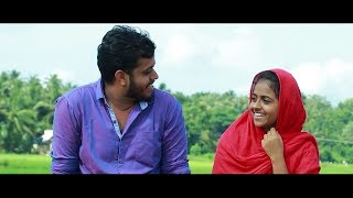 Varukila Aval Ini/savad Puthucode/9605723027/new Album 2017/love Mayalayalam Songe
