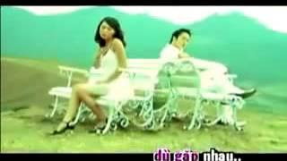 Vầng trăng khóc karaoke feat Ngọc Yến