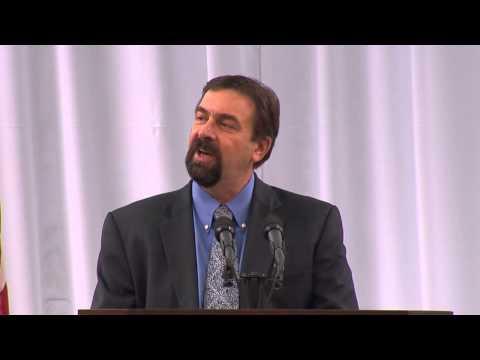 2014 Colorado State University Fall Address (complete Version)