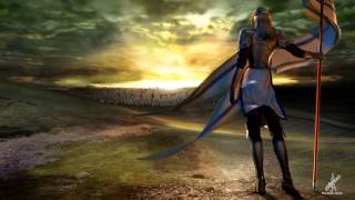 Epic Celtic Battle Music - Clash of Swords (Tartalo Music)