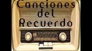 Download lagu VIEJITAS PERO BONITAS #1   LA MÚSICA DEL AYER