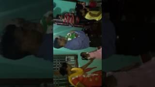 Anjali birthday occasion