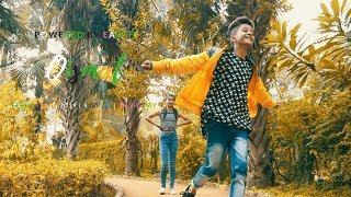 Tere Naal Nachna || Choreography by Rahul Aryan || Ft. Badshah || 2018 ||