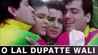 90's Hindi Love DJ Remix Songs | Old Hindi DJ Remix | Nonstop ...
