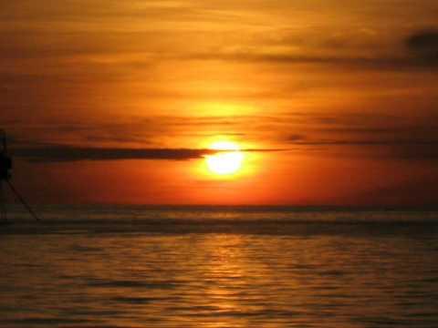 Harmoni - Nyanyian Pantai Timur