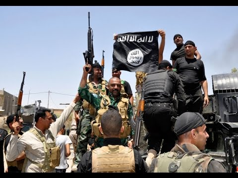 Does ISIS Really Pose A Threat To The United States?
