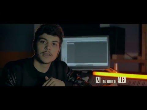ZETA - Featurette IZI   HD