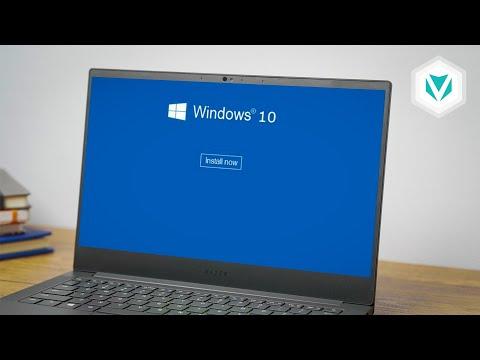 5 Điều Nên Làm Khi Mua Laptop Mới