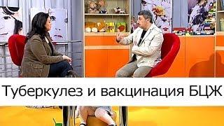видео Сказки Сутеева - Про бегемота, который боялся прививок