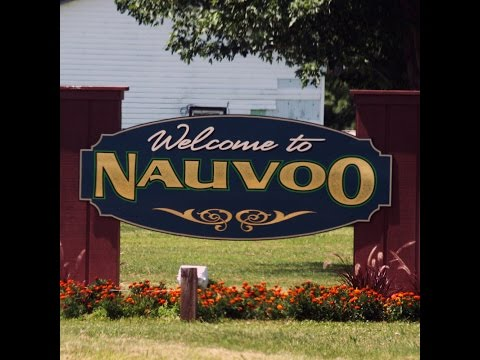 Nauvoo Feature Video