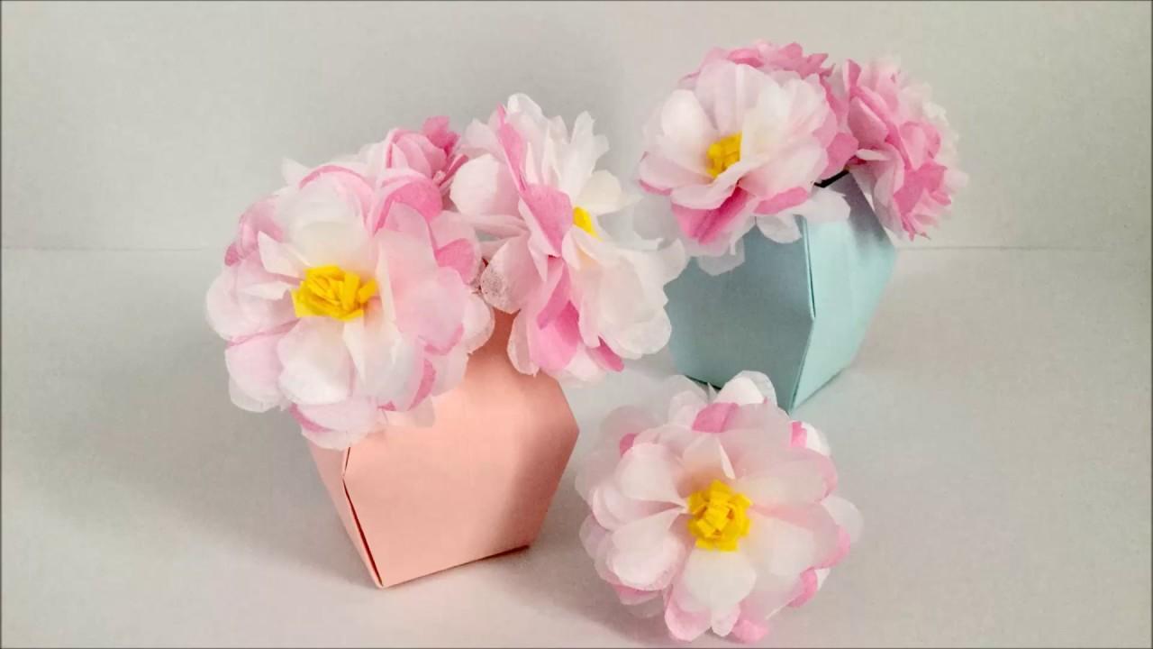 花の畫像について: 最高かつ最も包括的なお花紙 花束 作り方