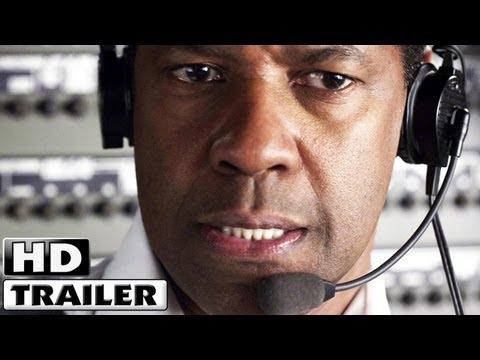 El Vuelo 2013 Trailer Oficial