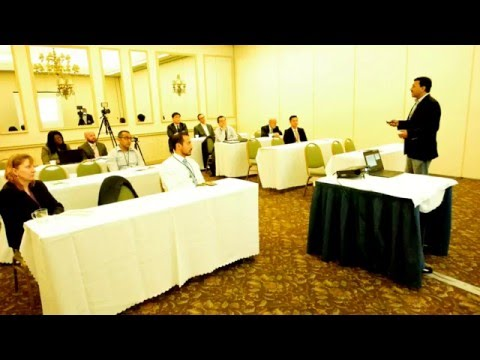 2016 Global Finance Conference (6 of 7)