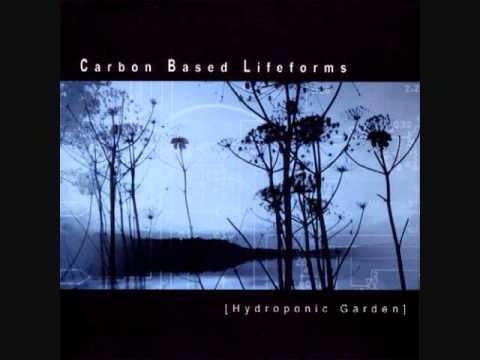 Carbon Based Lifeforms- MOS 6581 mp3