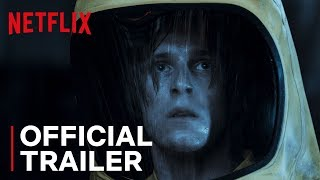 Dark Season 2 | Trilogy Trailer | Netflix