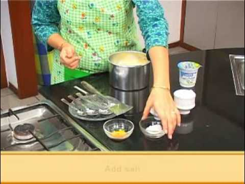 Gujrati khandvi indian snacks recipes online youtube forumfinder Image collections