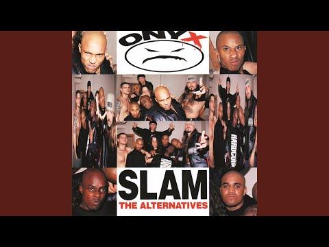 Slam (Edited)