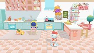 【ミイパズ】かわいいフルーツコスチュームをGETしよう! thumbnail