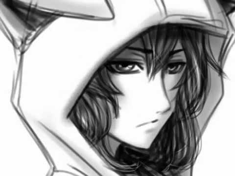 drawing anime on the ipad youtube