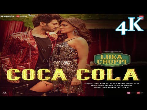 coca-cola-song-|-music-video-|-full-video-|-4k-60fps--be-sound