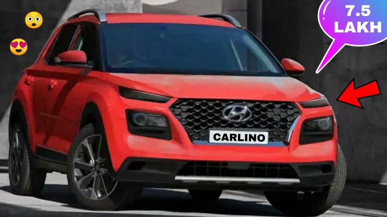 Top 10 Upcoming Suvs In 2019 India