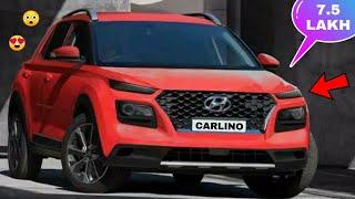 Top 10: Upcoming SUVs in 2019 in INDIA ! ! !