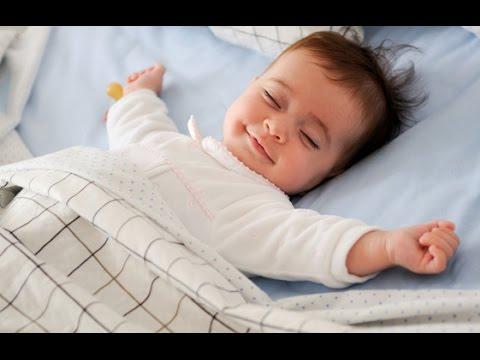 晚安曲搖籃曲 ♫ 嬰兒輕音樂 寶寶音樂 ♫ 兒童 放鬆 睡眠輕音樂 ♫ 催眠曲嬰兒入睡 - YouTube