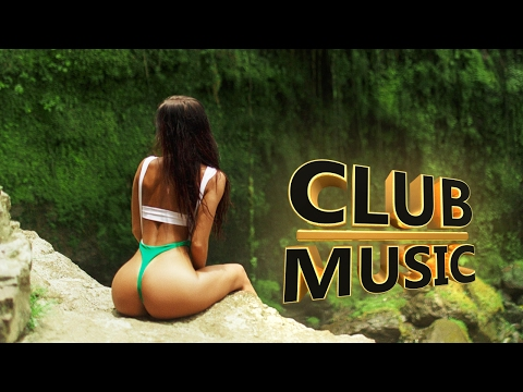 New Best Of Popular Club Dance House Remixes Mashups Melbourne Bounce Mix 2017