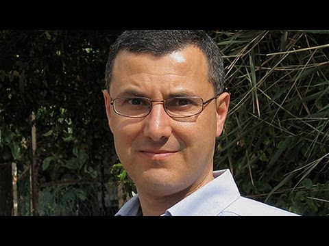 Arrest of Omar Barghouti Comes Amidst Upsurge in International Support for Boycott of Israel