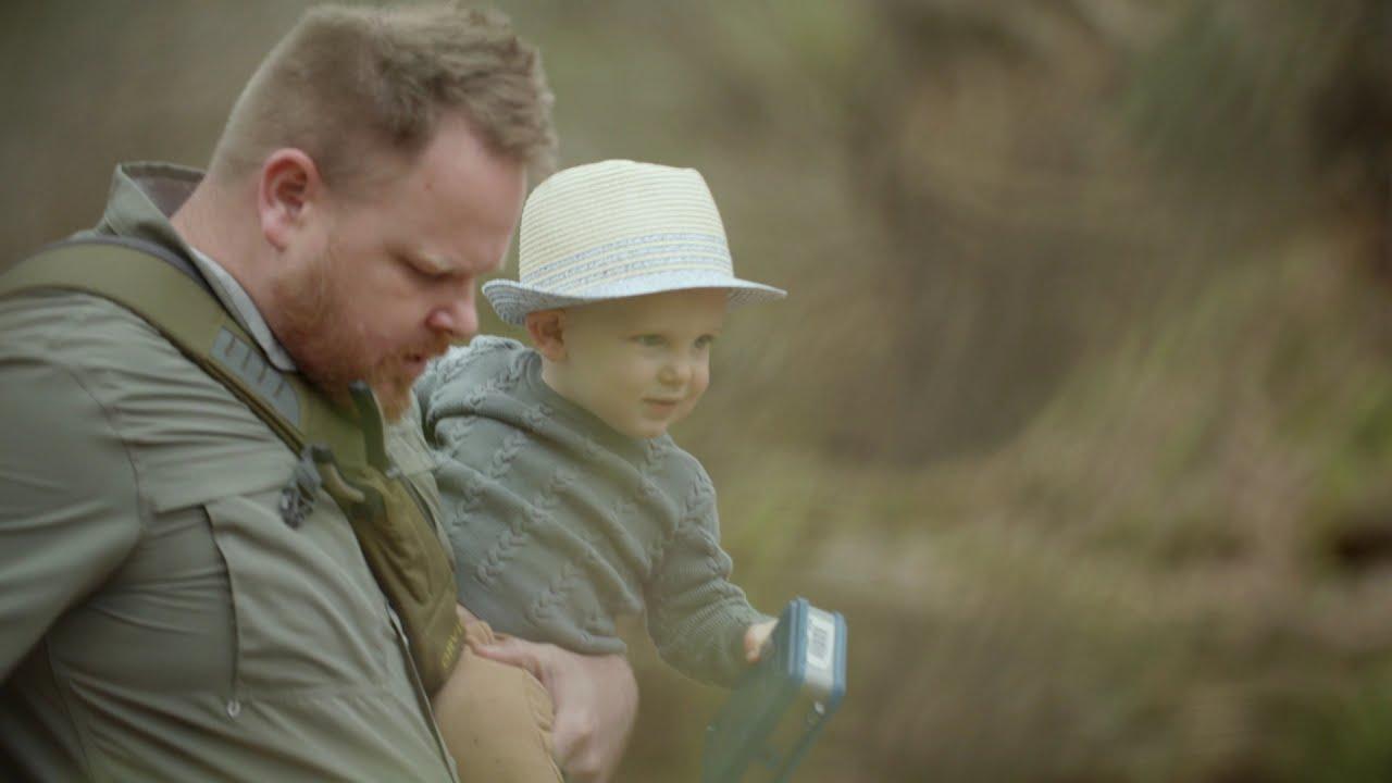 A Career in Plumbing: Clint's Story | SharkBite