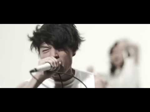 Crystal Lake -Ups&Downs- 【Official Video】