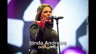 Linda Andrews - Disconnected