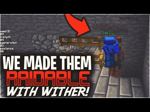 Download We Fought A Power Faction On Sotw Raidable Bard Pov