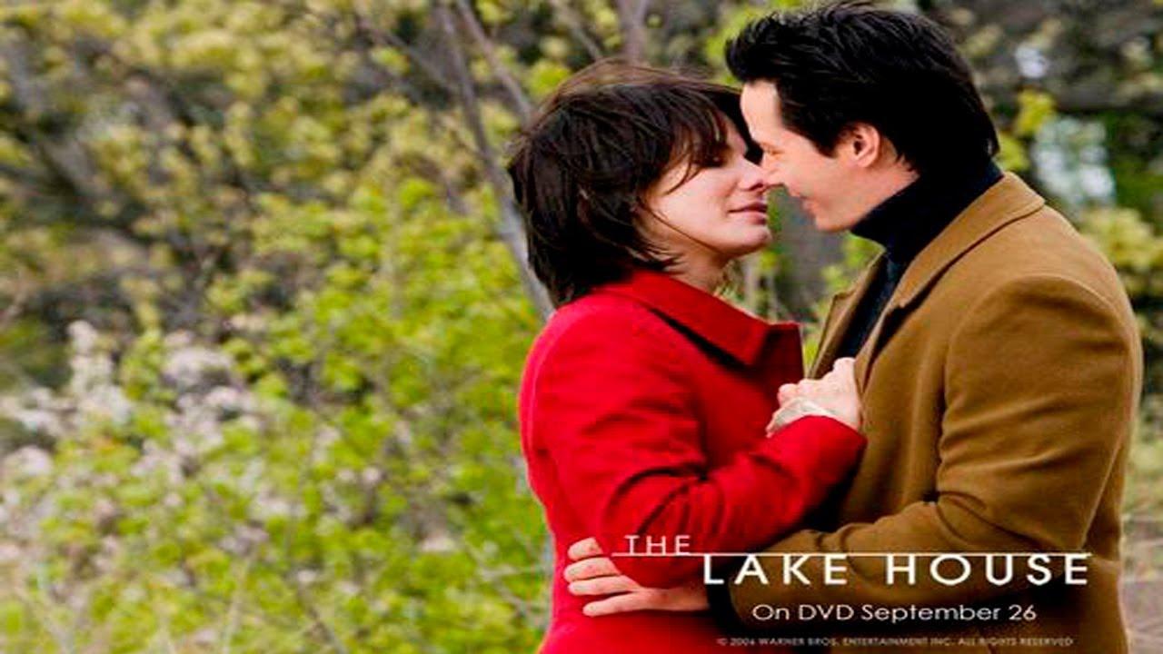 La casa del lago 2006 link en la informaci n youtube - La casa del lago ...
