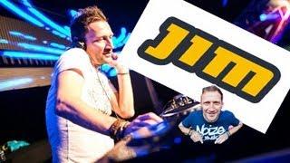 Mark With a K ft. Mc Chucky - Integrale set - JIM @ The Big Live