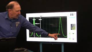 Pressure Analysis for the Internal Combustion Engine
