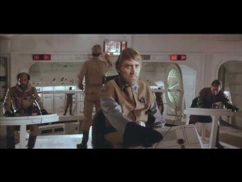 The Making Of Star Wars: Return Of The Jedi (Enhanced Edition) Ebook Video Clip (CH07-VIDEO_01)