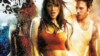 Step Up 2 BOUNCE remix FULL and Killing In The Name