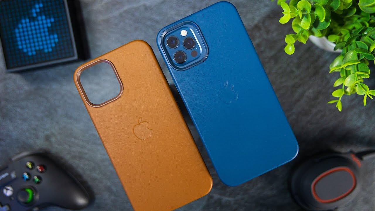 نتيجة بحث الصور عن case leather iphone 12 pro max