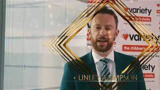 Yorkshire Residential Property Awards 2019 - Best Estate Agency