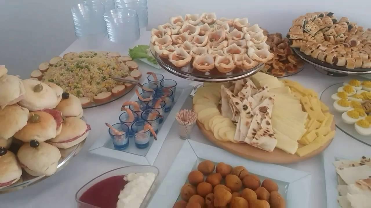 Buffet Di Dolci Battesimo : Battesimo con le caramelle